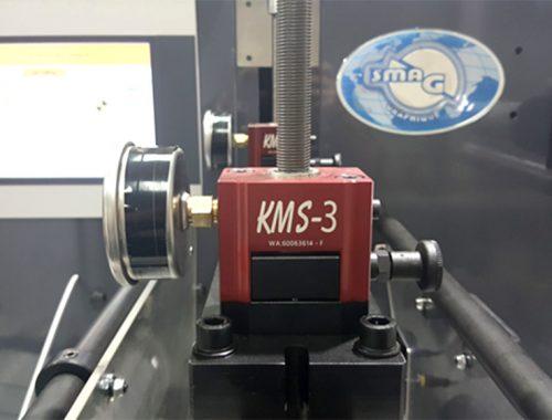 Smag E-Cut S 330