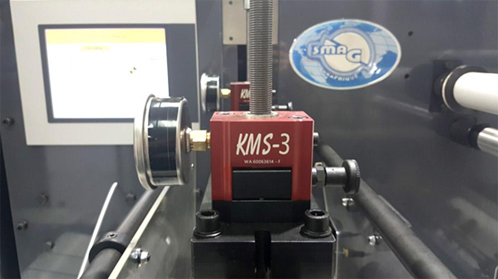Smag E-Cut S 330 – Dve uspešne instalacije u Srbiji i Makedoniji