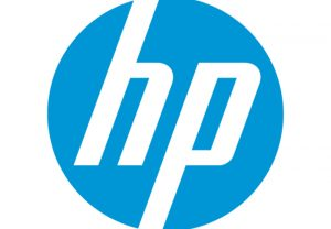HP_LOGO.5e679d82bc68f